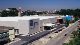 FTD Editora
